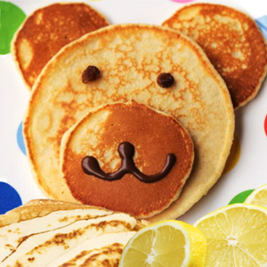 Pancake Day Shrove Tuesday Activities
