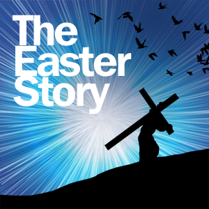 What Is Easter And How Is It Celebrated