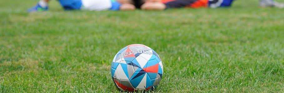benefits of football children
