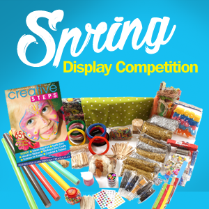 spring-display-2018-competition