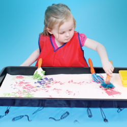 childminders arts crafts essentials