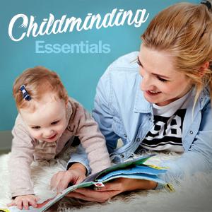 essential childminding equipment checklist