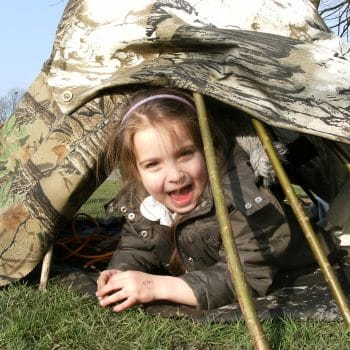 den play activities and ideas