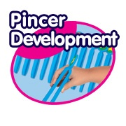 Pincer Development