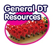 General DT Resources
