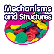 Mechanisms and Structures