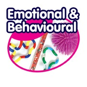 Emotional and Behavioural