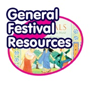 General Festival Resources