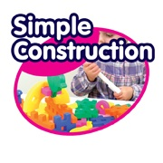 Simple Construction