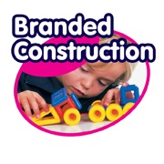 Branded Construction