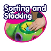 Sorting & Stacking
