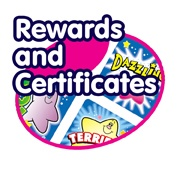 Rewards and Certificates