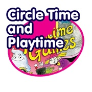 Circle Time and Playtime