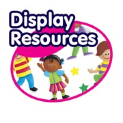 Display Resources