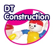 DT Construction