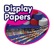 Display Papers