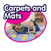 Carpets and Mats