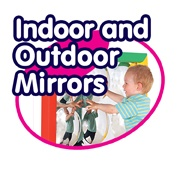 Indoor & Outdoor Mirrors