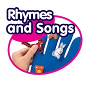 Rhymes and Songs