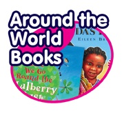 Around the World Books