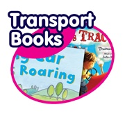 Transport Books
