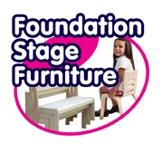 Foundation Stage Furniture