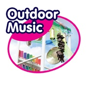 Outdoor Music
