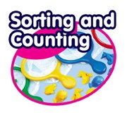 Sorting & Counting