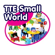 TTE Small World