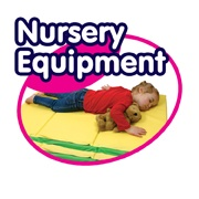 TTE Nursery Equipment