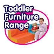 Toddler Furniture Range