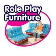 Role Play Furniture