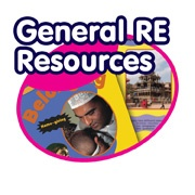 General RE Resources