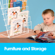Furniture and Storage