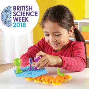 british science week 2018 ideas activities