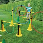 top physical activities for children