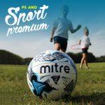 spending primary PE sports premium