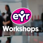 eyr workshops for early years teachers