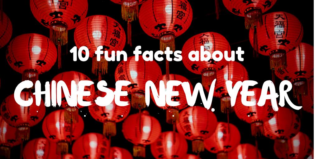 chinese new year main