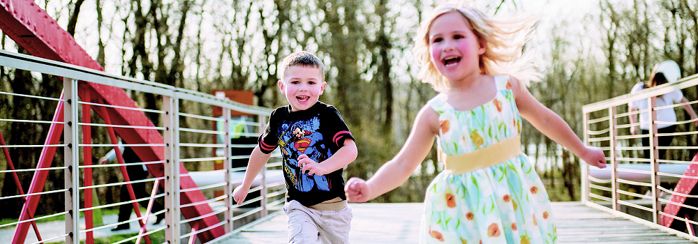 physical activity benefits for mental development