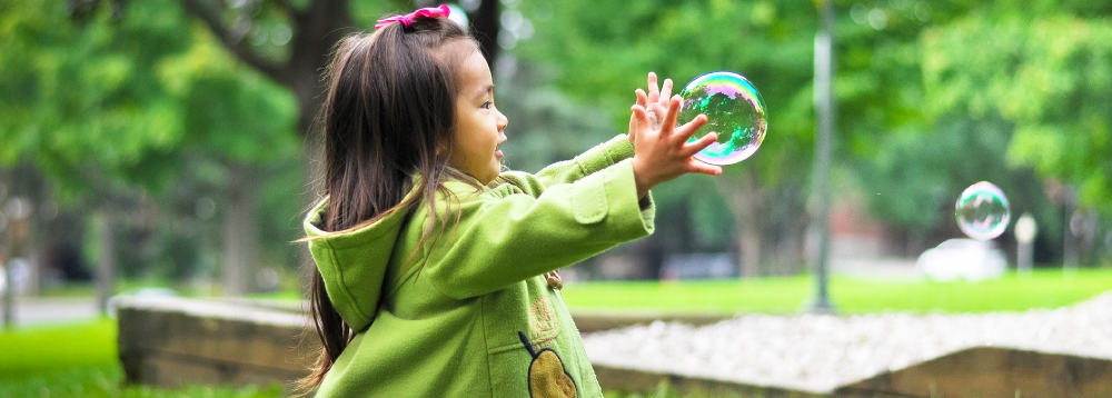 how children learn through play and types of learners