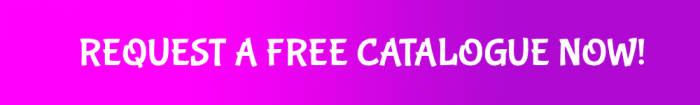 request a free catalogue link