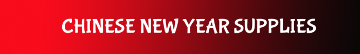 link to chinese new year resources
