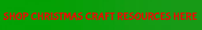 shop Christmas crafts here