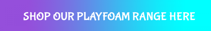 link to playfoam resources