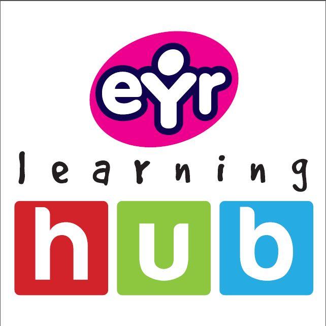 EYR Learning Hub
