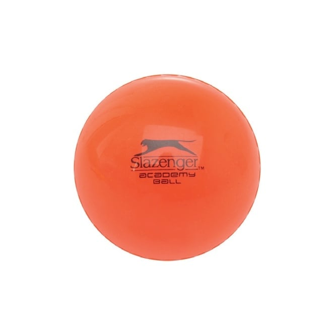 Air Ball Orange - Junior
