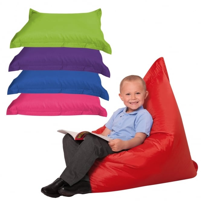 Bean Bag Floor Cushions Special Offer Furniture From
