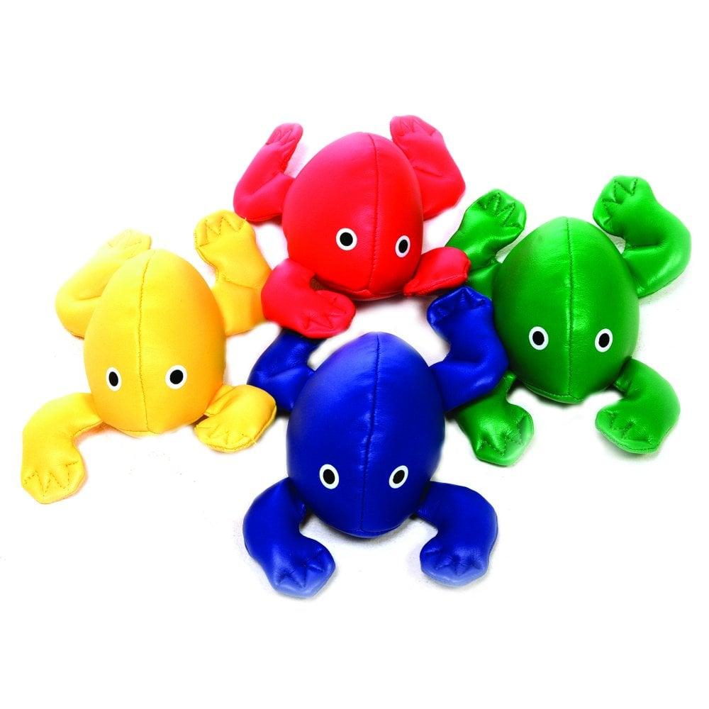 Astonishing Bean Bag Frogs Frankydiablos Diy Chair Ideas Frankydiabloscom
