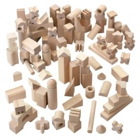 Building Blocks - Giant Set